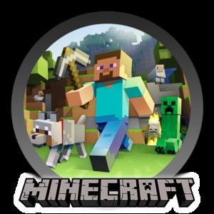 avatar-minecraft